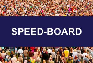 clox speed-board 2