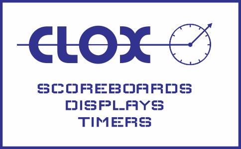clox mobile