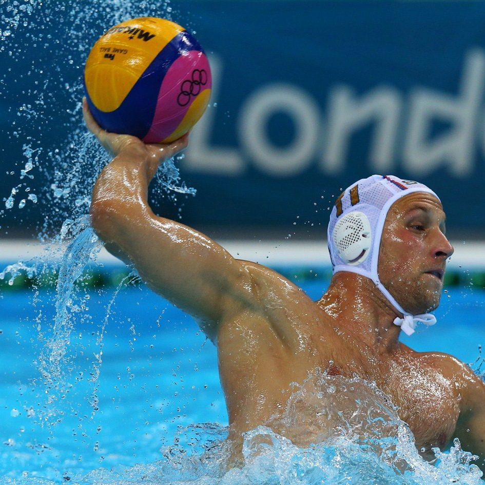 Water-Polo-03