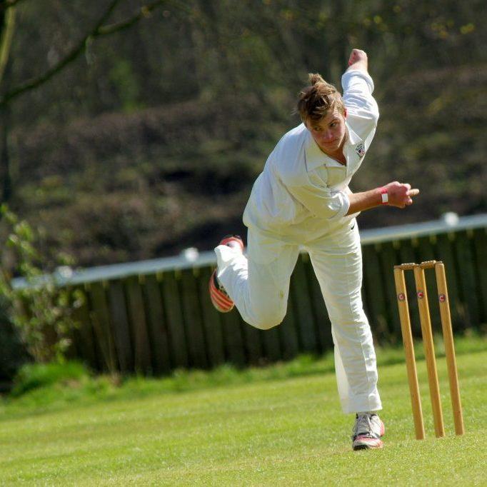 cricket-724614