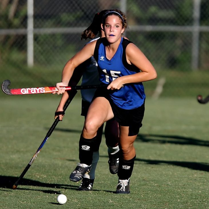 field-hockey-1537427
