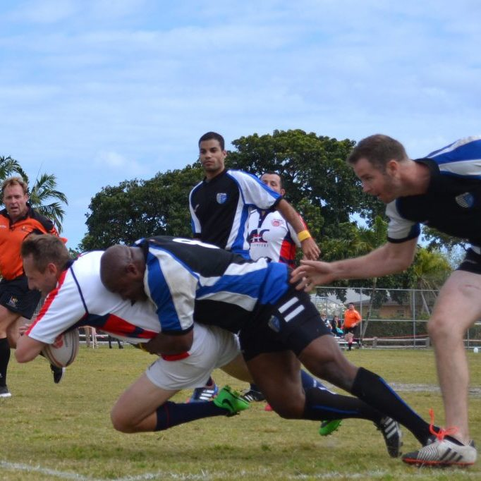 rugby-1310896