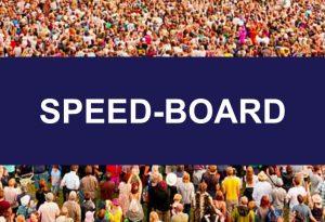 clox speed-board 2