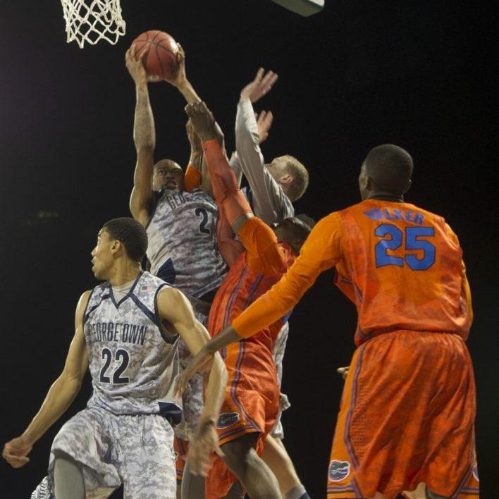 basketball-85919