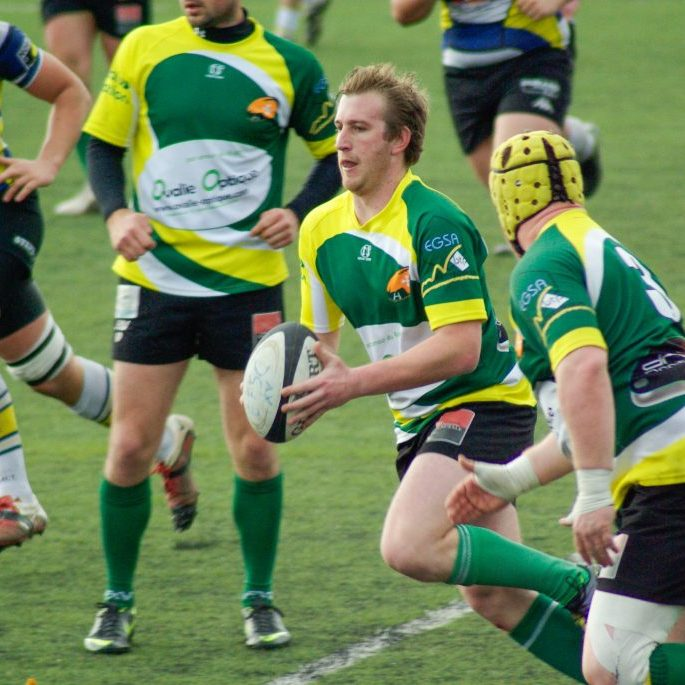 rugby-655035