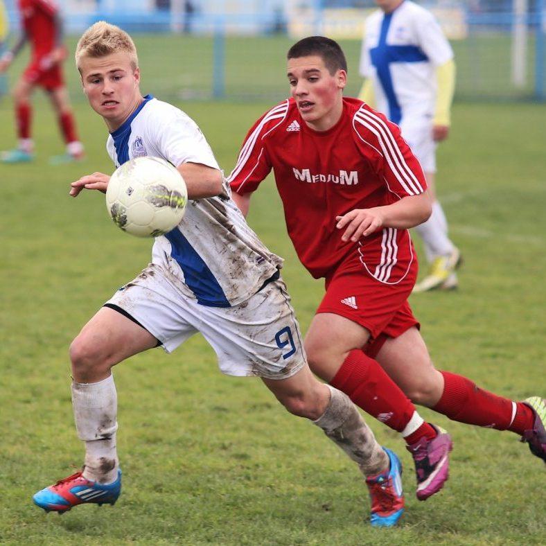 soccer-263716